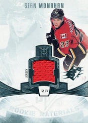 2013-14 SPx Hockey Cards 30
