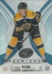 2013-14 SPx Hockey Cards 38