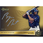 To the Victors Go the Spoils: 2013 Bowman Victory Baseball Autographs