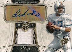 2013 Topps Supreme Football Cards 24
