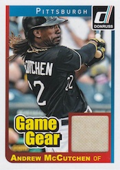 2014 Donruss Baseball Cards 29