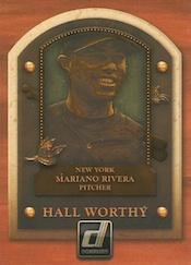 2014 Donruss Baseball Cards 28