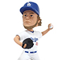 2014 MLB Bobblehead Giveaway Schedule and Guide