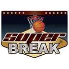 2014 Super Break Deluxe Edition Basketball