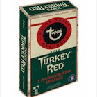 2014 Topps Turkey Red Baseball Cards