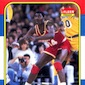 Top Modern Hall of Fame Basketball Rookie Cards on a Budget