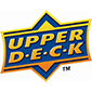 Law of Cards: Is Upper Deck Versus Executive Over?