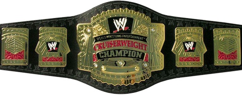 Get Closer to the Action with Replica WWE Championship Title Belts 9