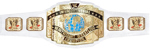 Get Closer to the Action with Replica WWE Championship Title Belts 3