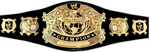 replica wwe championship title belt guide
