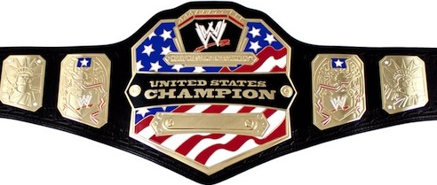 Get Closer to the Action with Replica WWE Championship Title Belts 4