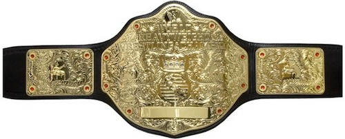231962d9d Get Closer to the Action with Replica WWE Championship Title Belts 7