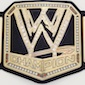 Get Closer to the Action with Replica WWE Championship Title Belts