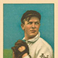 Top 10 Christy Mathewson Baseball Cards