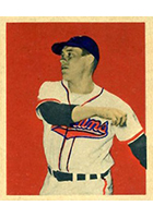 Bob Feller Cards, Rookie Card and Autographed Memorabilia Guide