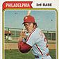 Top 10 Mike Schmidt Baseball Cards