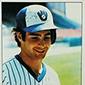 Top 10 Paul Molitor Baseball Cards