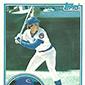 Top 10 Ryne Sandberg Baseball Cards