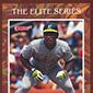 When 10,000 Was Rare - 1991 Donruss Elite Baseball