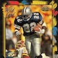 Top 10 Emmitt Smith Cards of All-Time