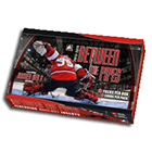 2013-14 ITG Between the Pipes Hockey Cards