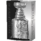 2013-14 ITG Lord Stanley's Mug Hockey Cards