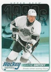 2013-14 Upper Deck Series 2 Hockey Cards 27