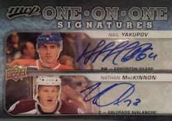 2013-14 Upper Deck Series 2 Hockey Cards 30