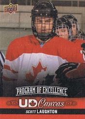 2013-14 Upper Deck Series 2 Hockey Cards 24