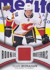 2013-14 Upper Deck Series 2 Hockey Cards 35