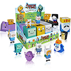 2014 Funko Adventure Time Mystery Minis Blind Box Figures