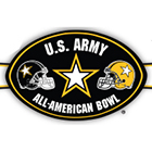 2014 Leaf Army All-American Football Cards