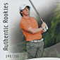 Hitting the Green: 2014 SP Authentic Golf Rookie Signatures Guide