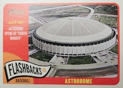 2014 Topps Heritage Baseball Cards 36