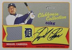 2014 Topps Heritage Baseball Cards 41