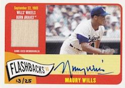 2014 Topps Heritage Baseball Cards 43