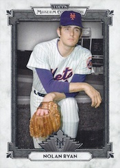 2014 Topps Museum Collection Baseball Cards 21