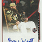 2014 Topps WWE Autographs Gallery and Guide