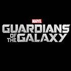 2014 Upper Deck Guardians of the Galaxy Trading Cards