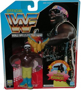 From Hulk Hogan to HBK: Ultimate Hasbro WWF Figures Guide 4