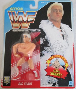 From Hulk Hogan to HBK: Ultimate Hasbro WWF Figures Guide 24