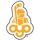 2013-14 OYO NHL Minifigures