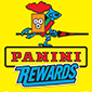 Does the Panini Rewards Program Mean the End to Redemptions?