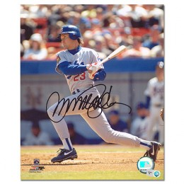 Ryne Sandberg Cards, Rookie Cards and Autographed Memorabilia Guide 9