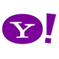 "Law of Cards: Yahoo Tries to Patent an ""Unprecedented"" Trading Card App, Fails for Now"