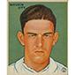Top 10 Mel Ott Baseball Cards