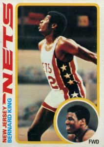 Top New York Knicks Rookie Cards of All-Time 2