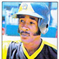Top 10 Ozzie Smith Baseball Cards