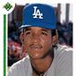 Top 10 Pedro Martinez Baseball Cards