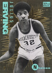 2013-14 Fleer Retro Basketball Cards 44
